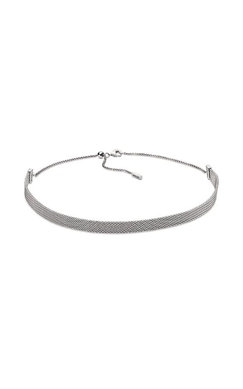 Pandora Reflexions™ Mesh Choker Necklace 398252 product image