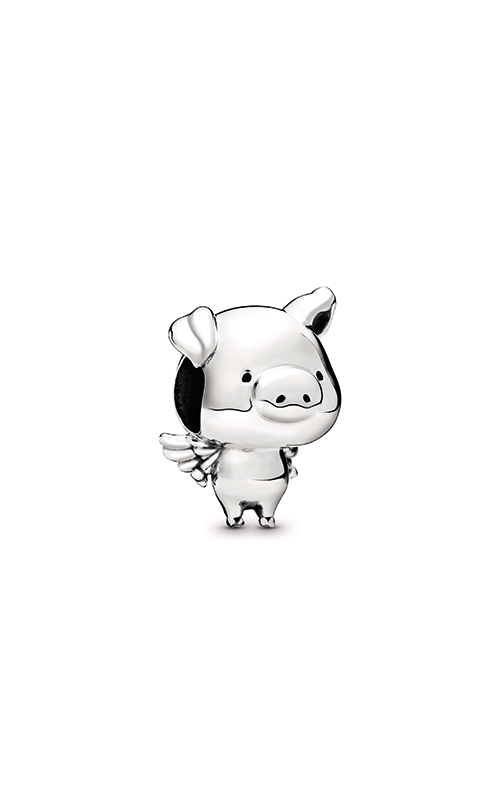 Pandora Pippo the Flying Pig Charm 798253 product image