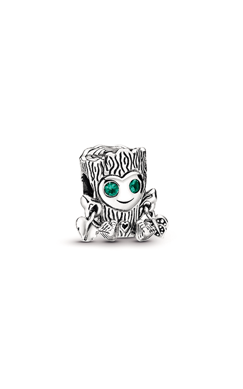 Pandora Sweet Tree Monster Charm 798260NRG product image