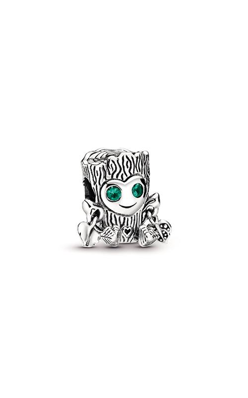 Pandora Sweet Tree Monster Charm 798260NRG product image
