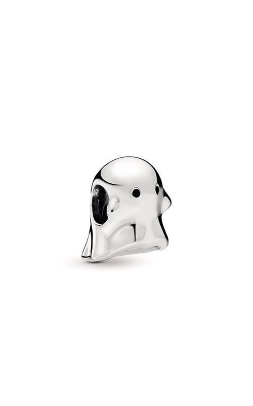 Pandora Boo the Ghost Charm 798340EN16 product image