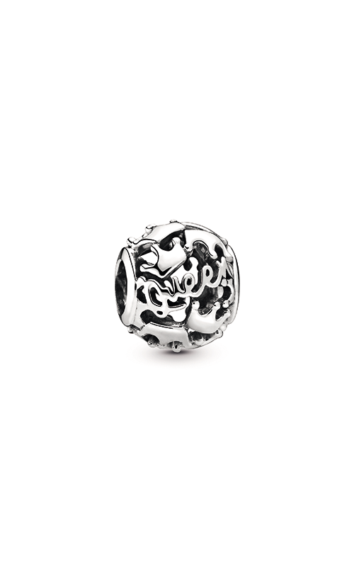 Pandora Queen & Regal Crowns Charm 798354 product image