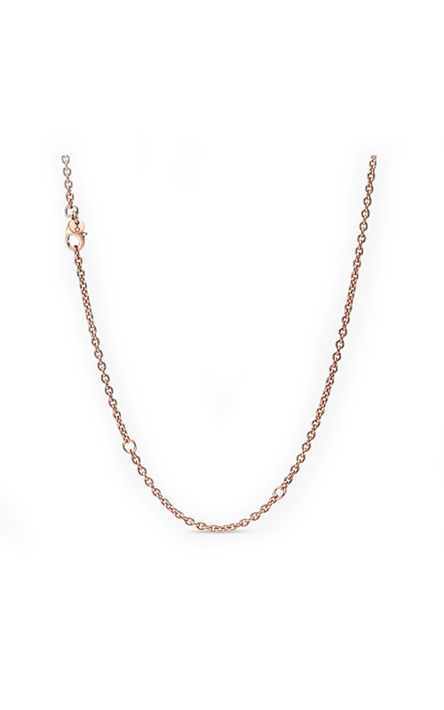Pandora Rose™ Cable Chain Necklace 388574C00 product image