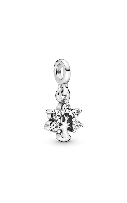 Pandora My Nature Dangle Charm 798367CZ product image