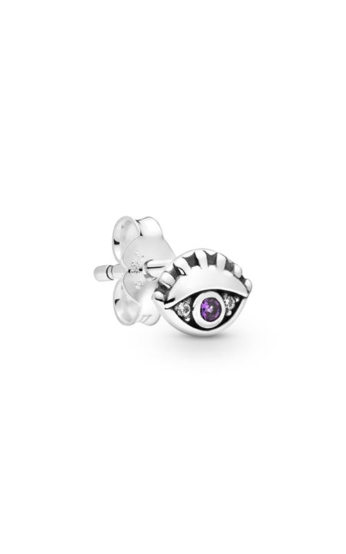 Pandora My Eye Single Stud Earring 298554C01 product image