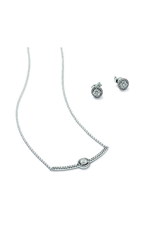 Pandora Classic Elegance Gift Set B801233 product image