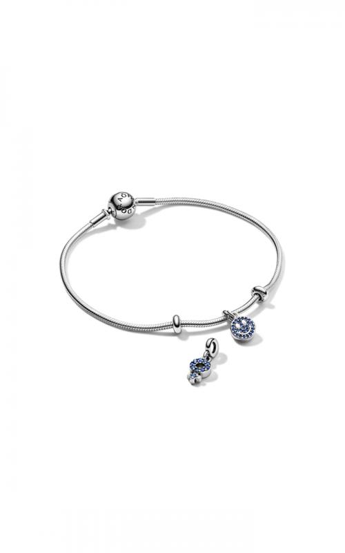 bracelet charms pandora k
