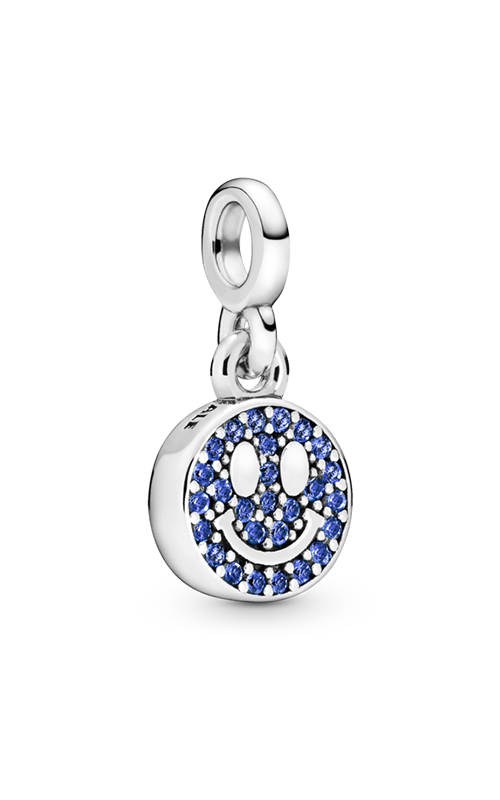 PANDORA Me Dangle Charm 798395C02 product image
