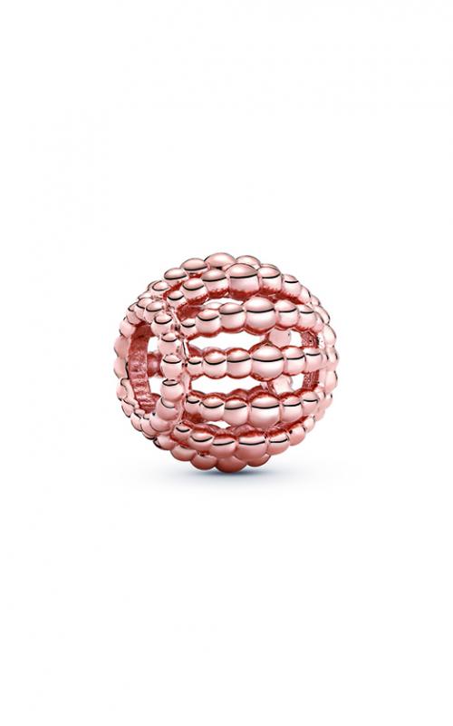 Pandora Rose™ Beaded Openwork Charm 788679C00 product image