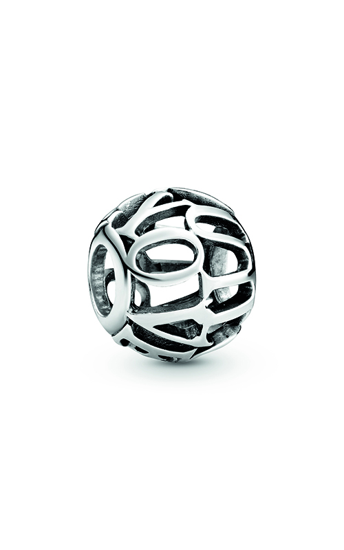 Pandora Openwork I Love You Script Charm 798678C00 product image