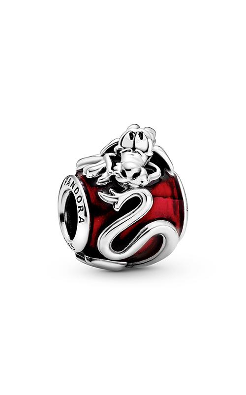 Pandora Disney Mulan Mushu Charm 798632C01 product image