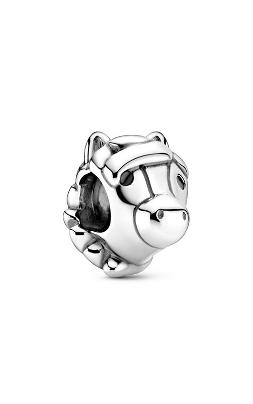 Pandora Horse Charm 799074C01 product image