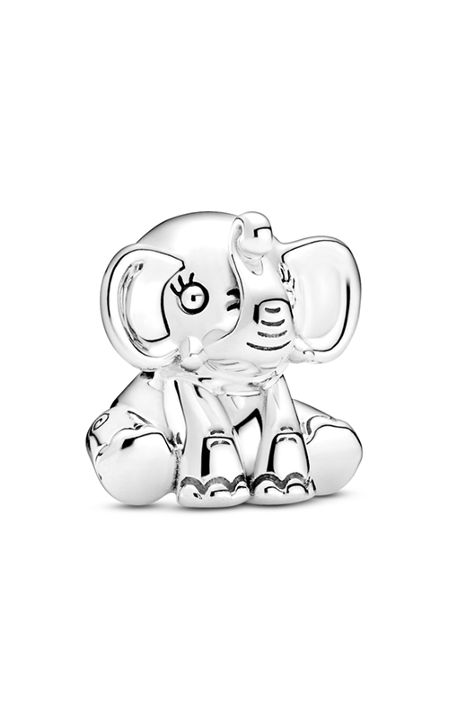 Pandora Ellie the Elephant Charm 799088C00 product image