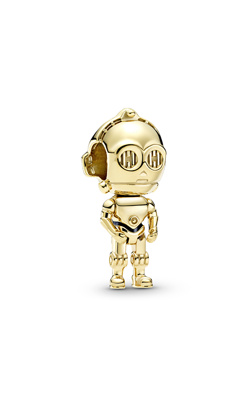 Pandora Star Wars C-3PO Charm 769244C01 product image