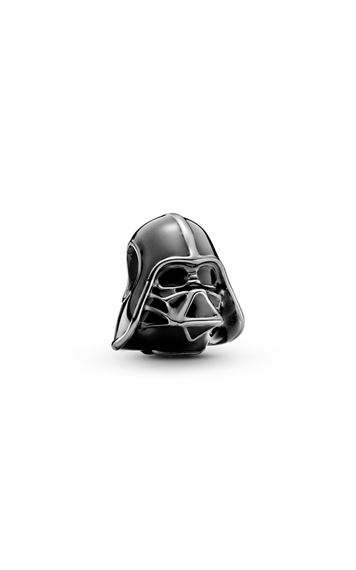 Pandora Star Wars Darth Vader Charm 799256C01 product image