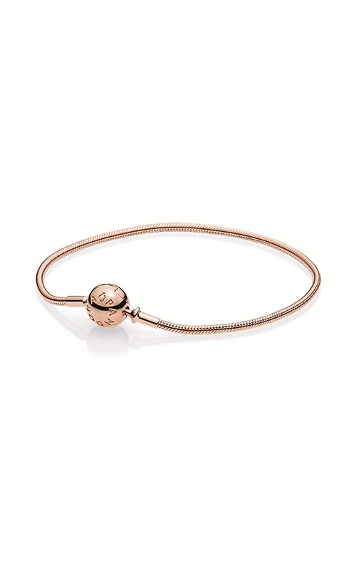 544a75487 PANDORA Rose™ ESSENCE Bracelet 586000-16