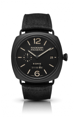 Panerai Radiomir Watch PAM00384 product image