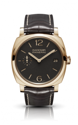 Panerai Radiomir Watch PAM00515 product image