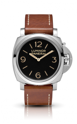 Panerai Luminor Watch PAM00372 product image