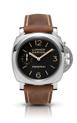 Panerai Luminor Watch PAM00422 product image