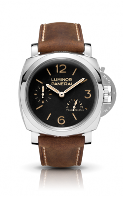 Panerai Luminor Watch PAM00423 product image