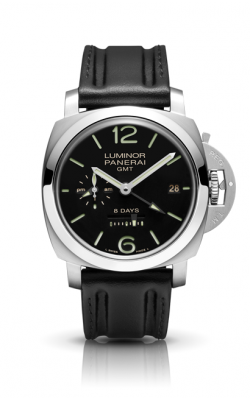 Panerai Luminor Watch PAM00233 product image