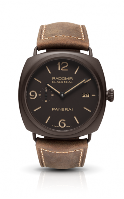 Panerai Radiomir Watch PAM00505 product image