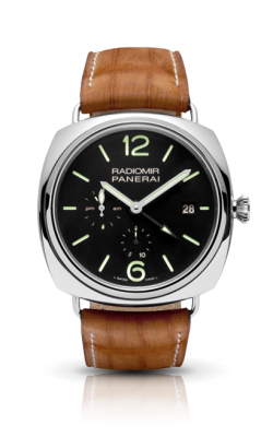 Panerai Radiomir Watch PAM00323 product image