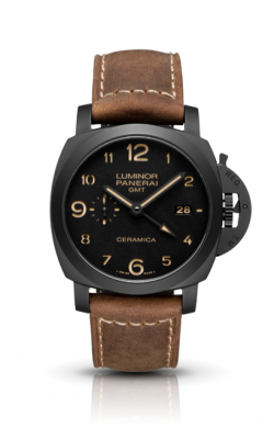 Panerai Luminor Watch PAM00441 product image