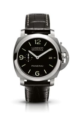 Panerai Luminor 1950 Watch PAM00312 product image