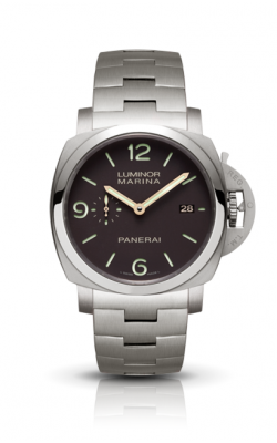 Panerai Luminor Watch PAM00352 product image