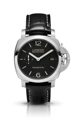 Panerai Luminor Watch PAM00392 product image