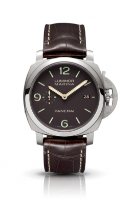 Panerai Luminor Watch PAM00351 product image