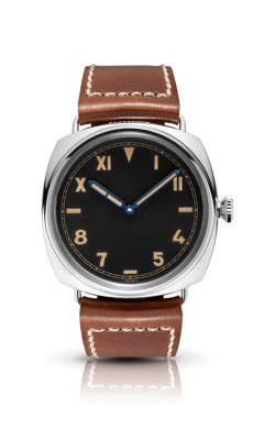 Panerai 2012 Watch PAM00448 product image