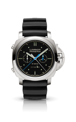 Panerai 2012 Watch PAM00427 product image