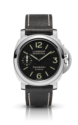 Panerai Luminor Watch PAM00510 product image