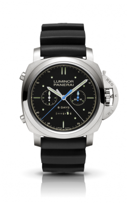 Panerai Luminor Watch PAM00530 product image