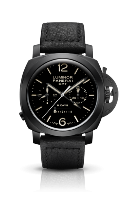 Panerai Luminor Watch PAM00317 product image