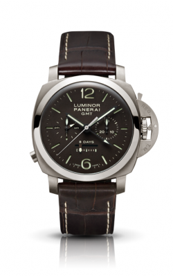 Panerai Luminor Watch PAM00311 product image