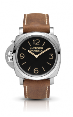 Panerai Luminor Watch PAM00557 product image