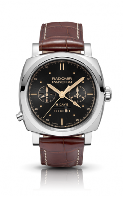 Panerai Radiomir Watch PAM00503 product image