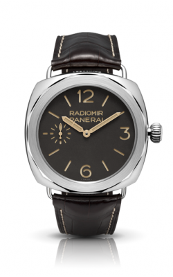 Panerai 2013 Watch PAM00521 product image