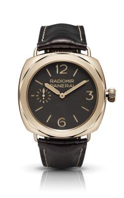 Panerai Radiomir Oro Rosso  PAM00522- 47mm product image