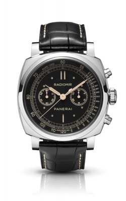 Panerai Radiomir Watch PAM00520 product image