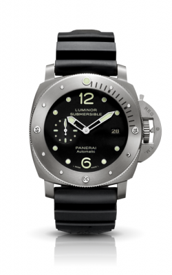 Panerai Submersible Watch PAM00571 product image