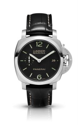 Panerai Luminor 1950 Watch PAM00392 product image