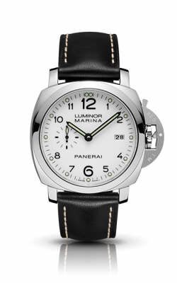 Panerai Luminor Watch PAM00499 product image