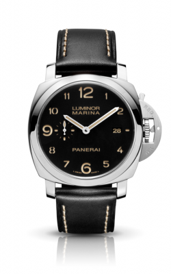 Panerai Luminor Watch PAM00359 product image