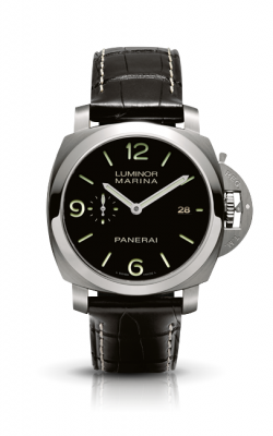 Panerai Luminor Watch PAM00312 product image