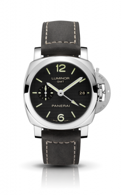 Panerai Luminor Watch PAM00535 product image